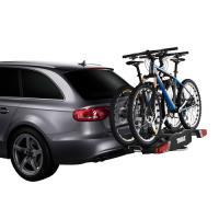 fahrradtr ger thule und wohnmobil wohnwagen. Black Bedroom Furniture Sets. Home Design Ideas